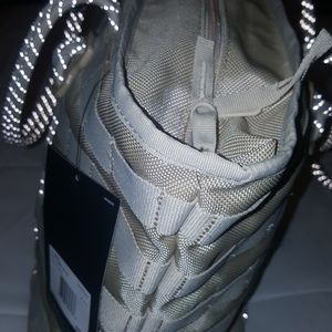 sports shoes 29dfa bd49f Nike Bags - NEW Nike Special Field Air Force 1 AF1 3M Tote Bag